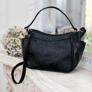 All Day Multi Use Handbag